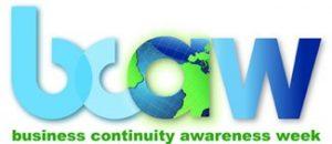 Business Continuity Awareness Week