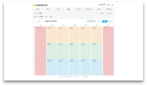 Shift Schedules
