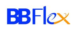 Beachbody BBFlex