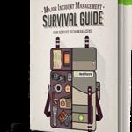 MIM service desk survival guide