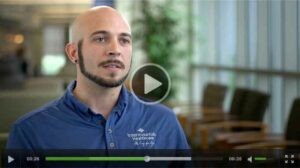 Watch the Intermountain Healthcare video