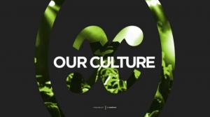 xMatters culture