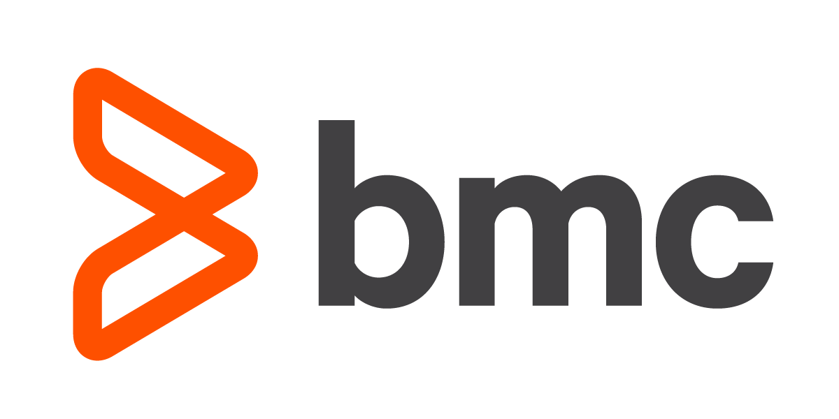 BMC Remedy 9 Integration