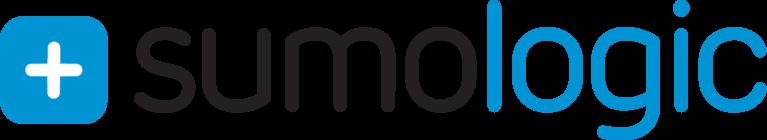 Sumo Logic Integration