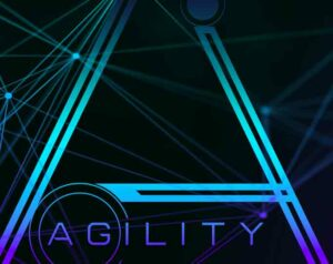Get Your DevOps Questions Answered at Agility 2017