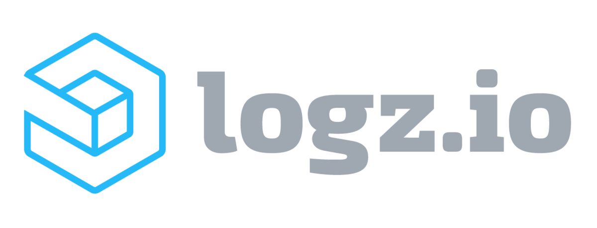Logz.io Integration