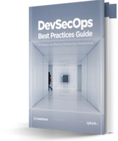 DevSecOps Best Practices: 4 Steps to an Effective DevSecOps Infrastructure