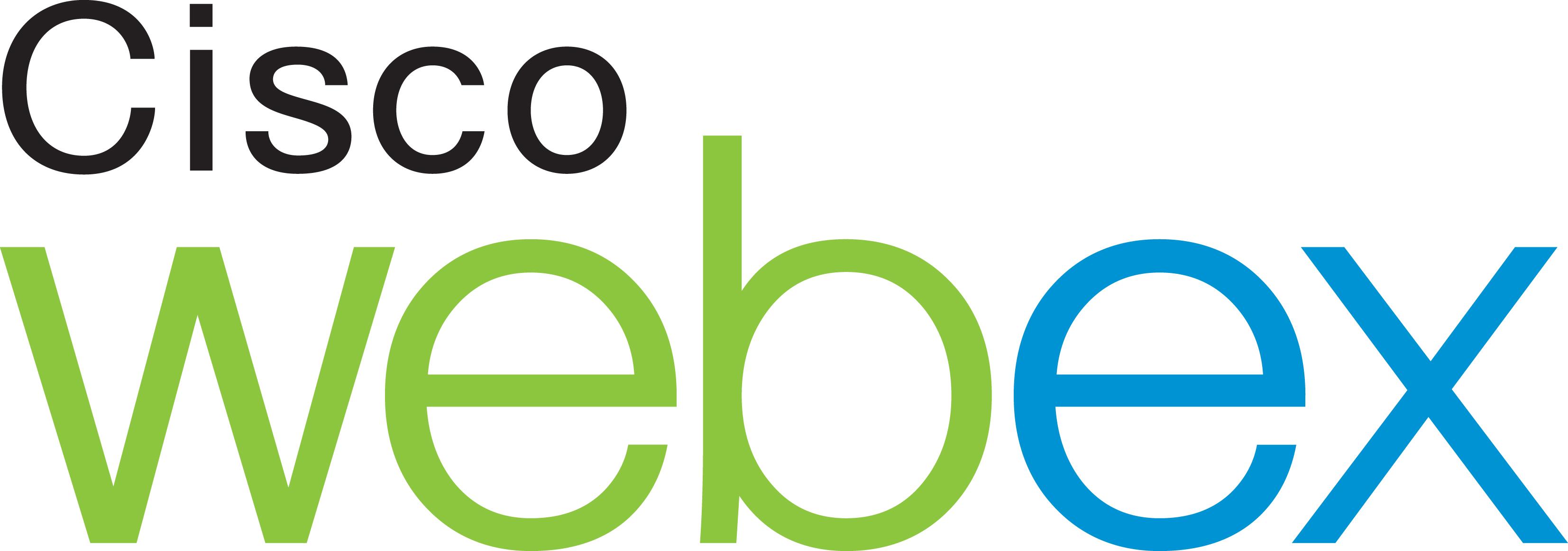Cisco Webex Teams Integration