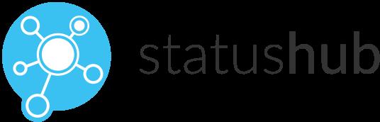 StatusHub Integration