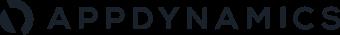 AppDynamics Integration