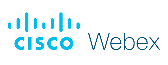 Cisco Webex Teams Integration